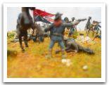 Custer hill 10..jpg