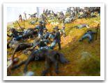 Custer hill 3-.jpg