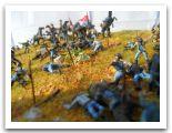 Custer hill 5..jpg