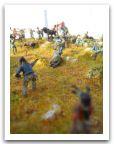 Custer hill 15..jpg
