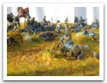 Custer hill 6-.jpg