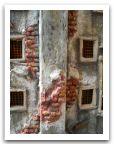 muri di venezia.JPG
