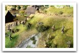 diorama Kursk19_resized.jpg