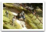 diorama Kursk63.jpg