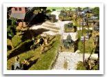 diorama Kursk40.jpg