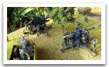 diorama Kursk72_resized.jpg