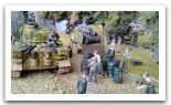 diorama Kursk53.jpg