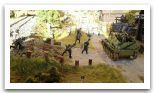 diorama Kursk9.jpg