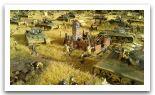 diorama Kursk80_resized.jpg