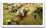 diorama Kursk57_resized.jpg