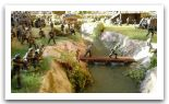 diorama Kursk13_resized.jpg