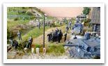 diorama Kursk5.jpg