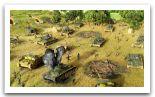 diorama Kursk87_resized.jpg