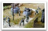 diorama kursk3.jpg
