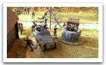 diorama Kursk18_resized.jpg