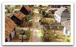 diorama Kursk45_resized.jpg