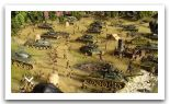 diorama Kursk93_resized.jpg
