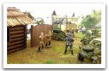 diorama Kursk10.jpg