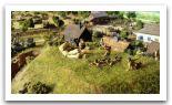 diorama kursk48_resized.jpg