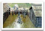 diorama Kursk4_resized.jpg