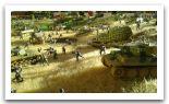 diorama Kursk54_resized.jpg