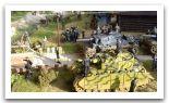 diorama Kursk25_resized.jpg
