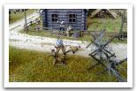 diorama Kursk31.jpg