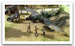 diorama Kursk50_resized.jpg