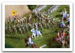 diorama waterloo 20.JPG
