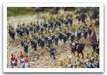 diorama waterloo 50.jpg