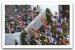 diorama waterloo 43.jpg