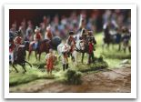 diorama waterloo 07.JPG