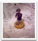Fante da Mare 1866 001.jpg
