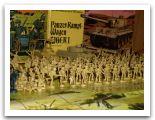 Afrika Corps Atlantic.JPG