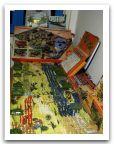 Panoramica Collezione Atlantic II gm.jpg