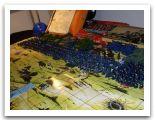 Panzer Grenadieren Atlantic.jpg