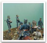 8th h officers 008.jpg