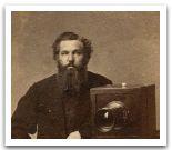 Alexander-Gardner[1].jpg