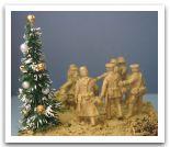 christmass 3 001.jpg