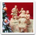 merry christmass WW1 013.jpg
