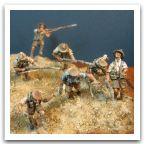 gallipoli 1915 diorama 006.jpg