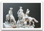 French Generals staff Seven Years War 019.jpg