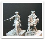 French Generals staff Seven Years War 016.jpg