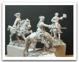 French Generals staff Seven Years War 015.jpg