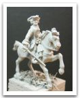 French Generals staff Seven Years War 014.jpg