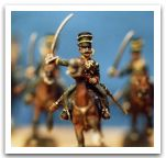 4th light dragoons 1.jpg