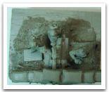 vissemberg p.4.a 009.jpg