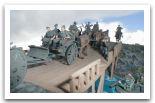 artiglieria_ippo_4.jpg