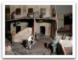 Berlino_1945_11.jpg