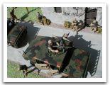 Marines_Iraq_5.jpg